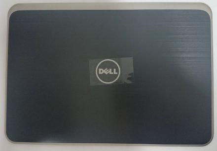 Заден капак за Dell Inspiron 15 5521  3521 new