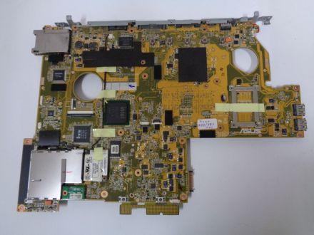 Дънна платка за  Asus A8S F8S