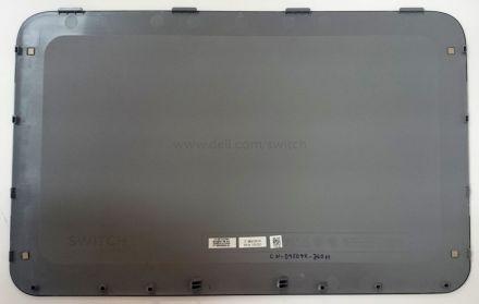 Заден капак за Dell Inspiron 5520 7520 new