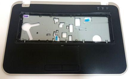 Горен корпус за Dell Inspiron 5520 7520 new
