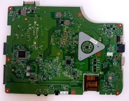Дънна платка за Dell Inspiron N5030