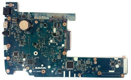 Дънна платка за Dell mini 1018