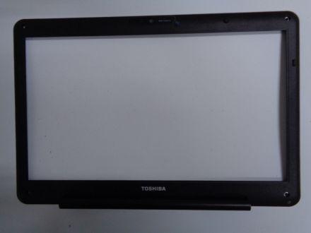 Bazel за Toshiba Satellite L500