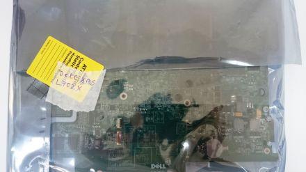 Дънна платка за Dell XPS L702x