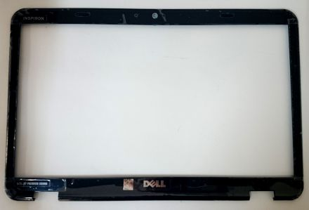 Bazel за Dell Inspiron N5110 New
