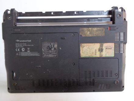 Долен корпус за Packard Bell NAV50