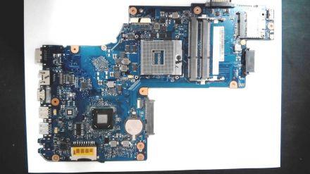 Дънна платка за  Toshiba Satellite C850