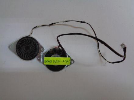 Колонки за Sony Vaio VGN-NW