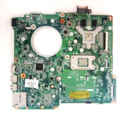Дънна платка за HP Touchsmart 15-N