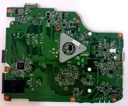 Дънна платка за Dell Inspiron N5040
