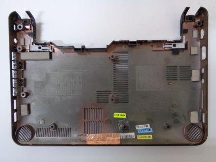 Долен корпус за MSI U130