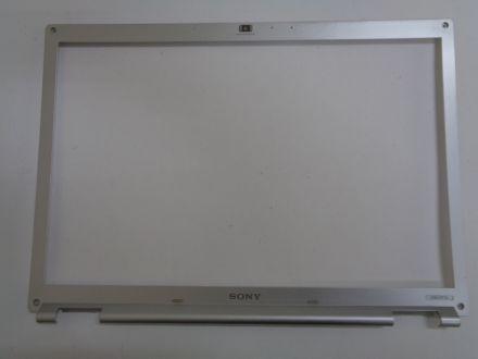 Bazel за Sony Vaio VGN-FZ