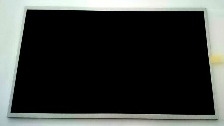Дисплей за лаптоп 14.0 B140XW01