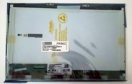 Дисплей за лаптоп 17.1 LP171WPA