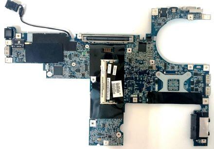 Дънна платка за HP NC6400