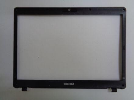 Bazel за Toshiba Satellite U300