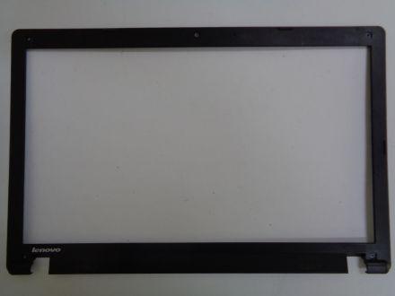 Bazel за Lenovo ThinkPad Edge 15