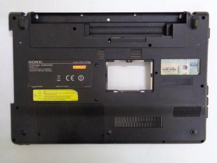 Долен корпус за Sony Vaio VPC-EB