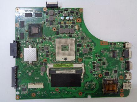 Дънна платка за  Asus K53S