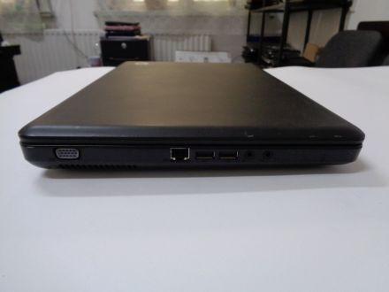 HP G56