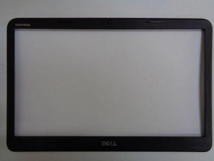 Bazel за Dell Inspiron M5040
