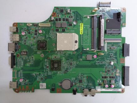 Дънна платка за Dell Inspiron M5030