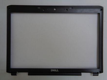 Bazel за Dell Vostro 1500