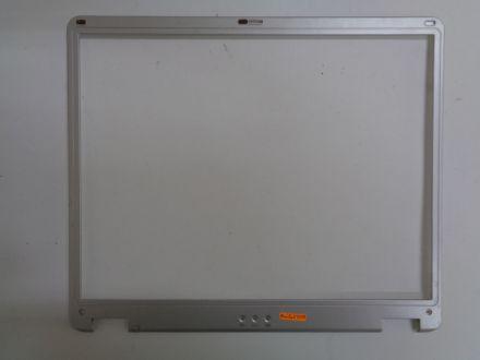 Bazel за Fujitsu Amilo К7600