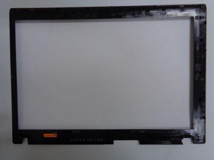 Bazel за Lenovo T61