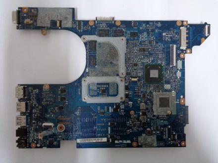 Дънна платка за Dell Inspiron 15R (5520)