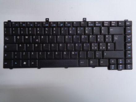 Клавиатура за Acer Aspire 5100