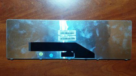 Клавиатура за ASUS K50 K60 K61 K62 K70 F52