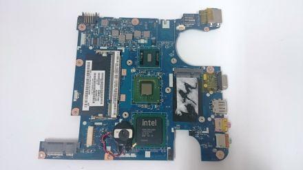 Дънна платка за Acer Aspire One D250