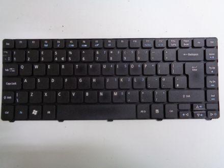 Клавиатура за Acer Aspire 4551