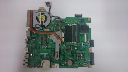 Дънна платка за Dell Inspiron 15 3520
