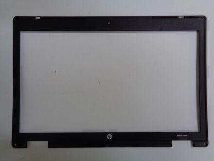 Bazel за HP ProBook 6560b