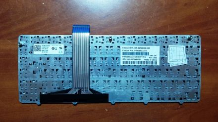 Клавиатура за Dell Inspiron 11z 1110