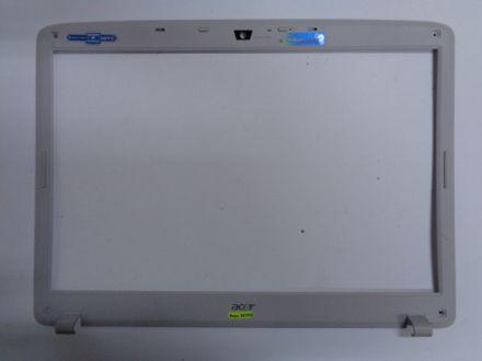 Bazel за Acer Aspire 7520g