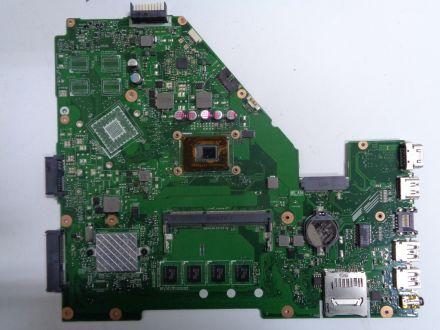 Дънна платка за  Asus X550C
