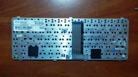 Клавиатура за HP Compaq 6730S 6530S CQ511 CQ510
