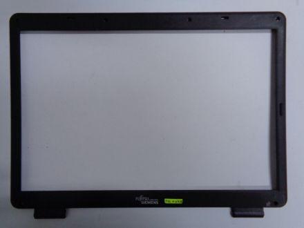 Bazel за Fujitsu Siemens MX1437