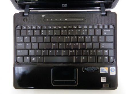 HP Compaq 2230s CQ20