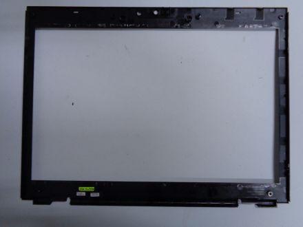 Bazel за Fujitsu Siemens Amilo XA3530