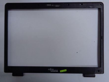 Bazel за Fujitsu Siemens XI2428