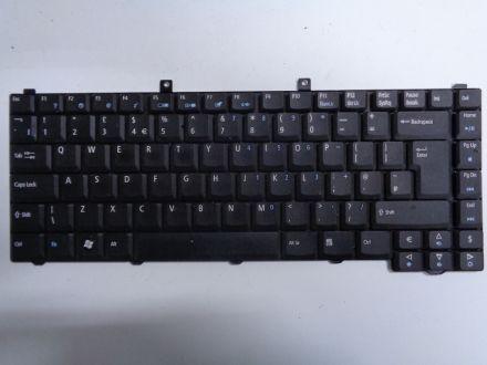 Клавиатура за Acer Aspire 5050