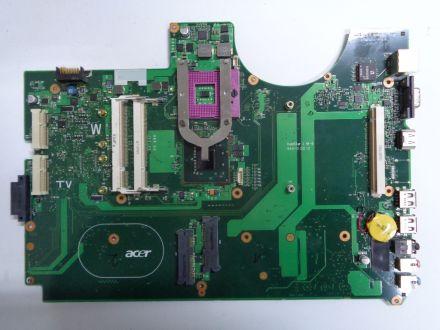 Дънна платка за Acer Aspire 8920