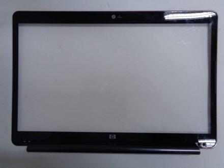 Bazel за HP HDX 16