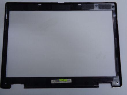 Bazel за Acer Aspire 5100