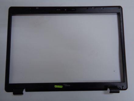 Bazel за Fujitsu Siemens Amilo Pa2548