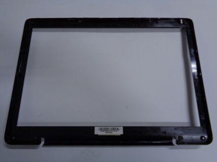 Bazel за Toshiba Equium A200